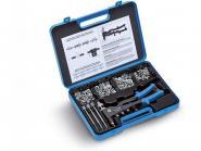 RIVKLE® BRK 01 Kit